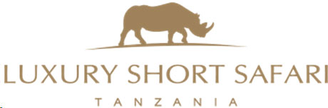 luxury-short-safari-logo