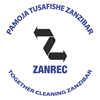 Zanrec